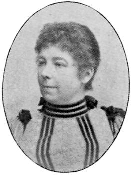 Anna_Maria_Gardell-Ericson_-_from_Svenskt_Porträttgalleri_XX (262x350, 78Kb)