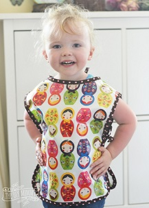 Preschool-Art-Smock-Sewing-Pattern-Tutorial-714x1000 (217x303, 65Kb)