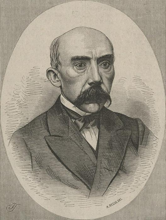 книга народная медицина василий маркович флоринский 1852 год