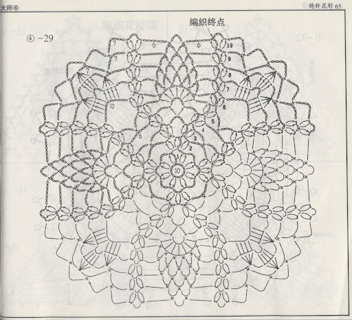 u20 (512x465, 203Kb)