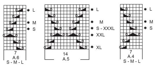 6226115_5diag4 (550x224, 45Kb)