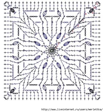 СЂ (1)Р° (438x471, 200Kb)