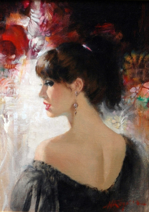 Howard+Rogers+1932+-+Americam+Figurative+painter+-+Tutt'Art@ (492x700, 364Kb)