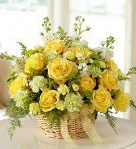 How-to-Arrange-Flowers-Beautifully_51-275x300 (275x300, 71Kb)