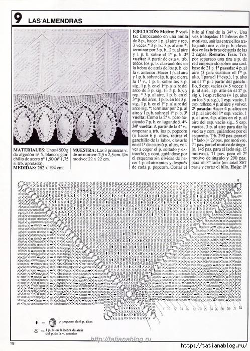 Scan10240 copy (498x700, 409Kb)