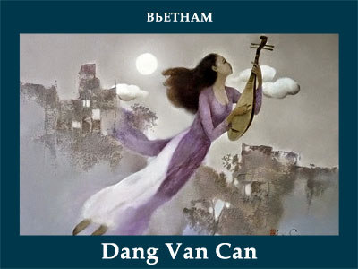 5107871_Dang_Van_Can (400x300, 60Kb)