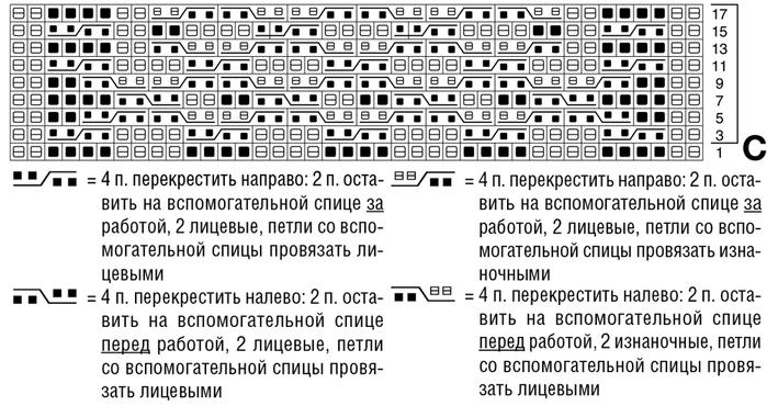 3937411_f59d2f73030d4db4ebbc125d8e13c120 (700x370, 180Kb)