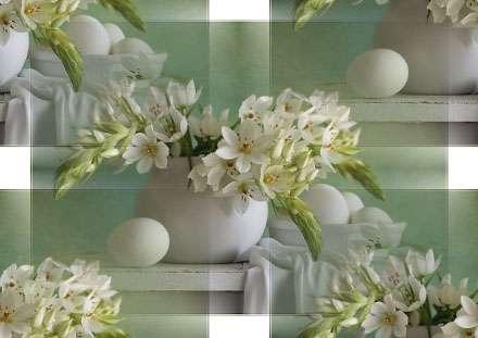 p_spring017 (440x311, 71Kb)