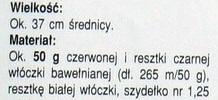 РР† (2) (218x100, 22Kb)
