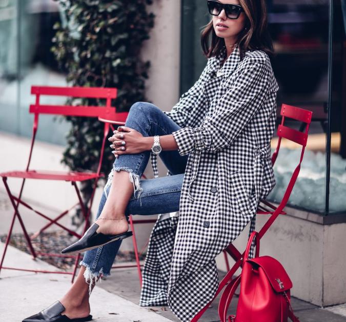 437382737 Мюли: интересный тренд женской обуви в 2019 году. Обсуждение на LiveInternet  - Российский Сервис Онлайн-Дневников