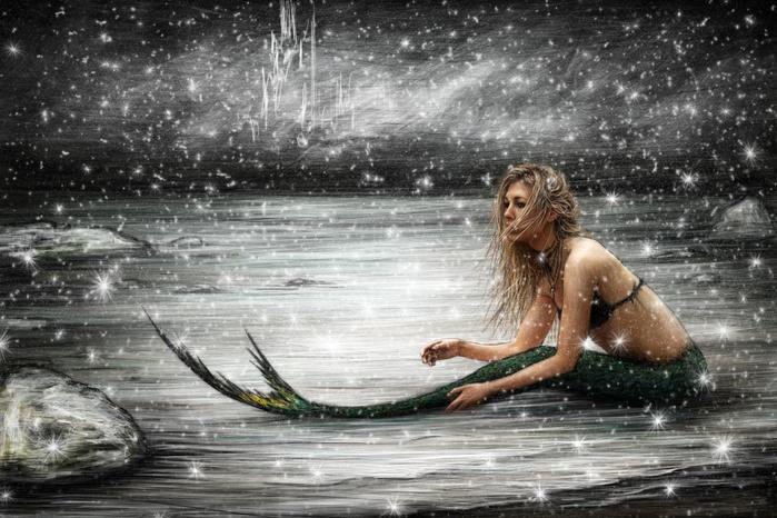 justin-gedak-winter-mermaid-justin-gedak-1 (700x466, 331Kb)