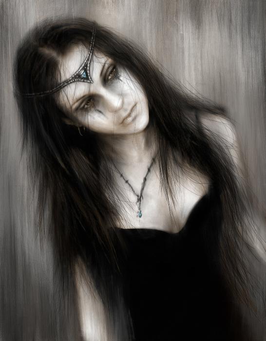 jeremy-griever-jeremy-griever-digital-painting-fantasy (546x700, 309Kb)