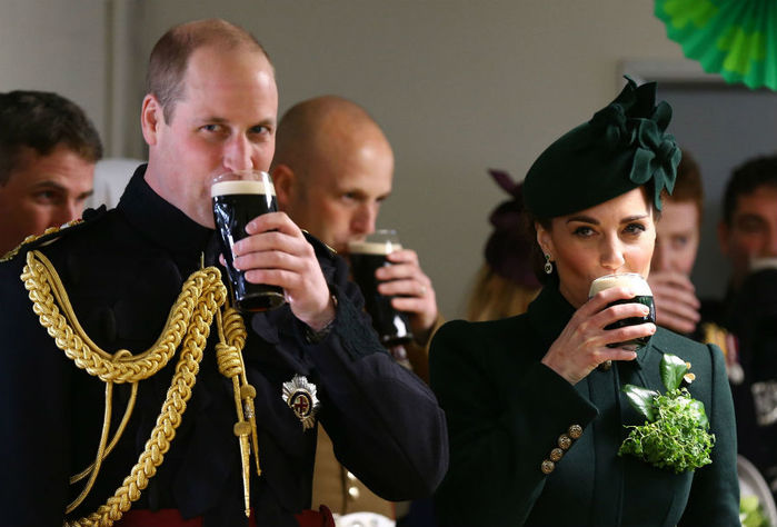kate-middleton-guinness-a (1) (700x474, 58Kb)