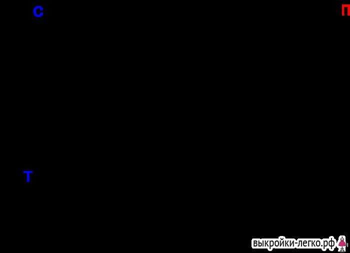 3 (700x506, 125Kb)