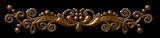 0_d86cc_73c69455_L (160x38, 11Kb)