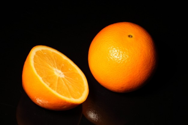 fruits-still-life-orange-juice-slice (626x417, 28Kb)