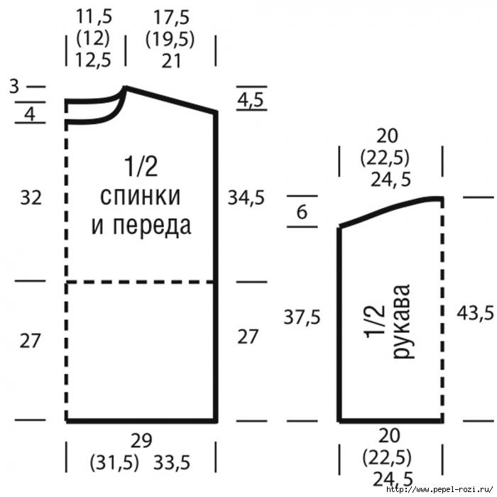 4403711_U1OWGga8tsU (700x700, 168Kb)