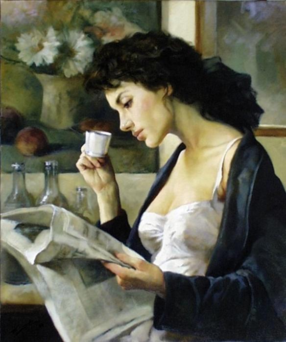 Gianni Strino-ImpressioniArtistiche-36 (584x700, 344Kb)