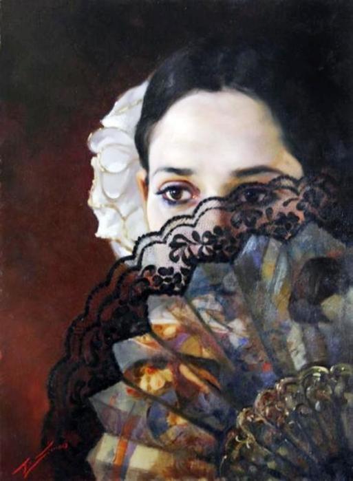 Gianni Strino-ImpressioniArtistiche-59 (513x700, 290Kb)