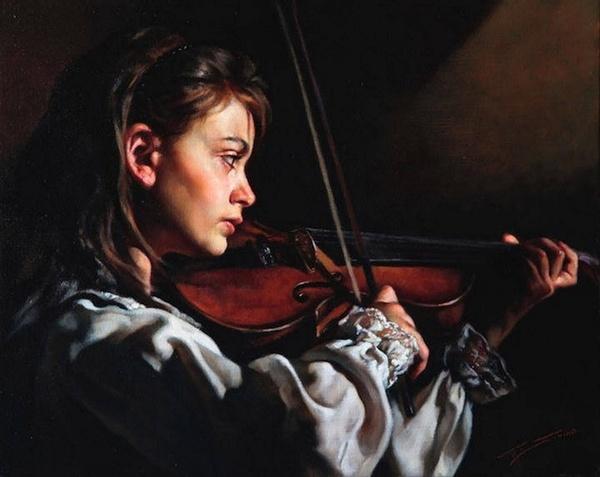 Gianni Strino-ImpressioniArtistiche-63 (600x477, 181Kb)
