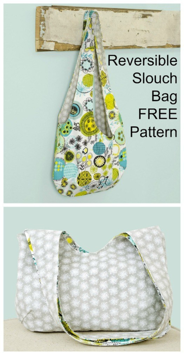 be71cc950b28 Reversible-Slouch-Bag-FREE-Pattern- (362x700, 221Kb)