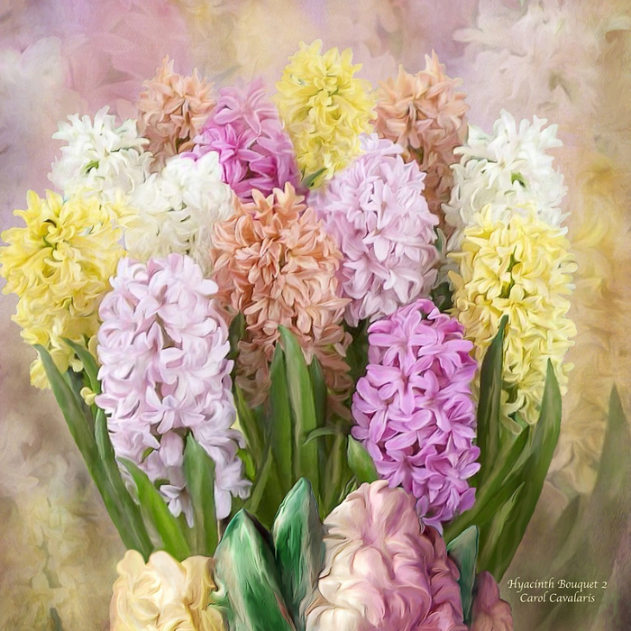 141832602_Hyacinth_Bouquet_2 (700x700, 616Kb)