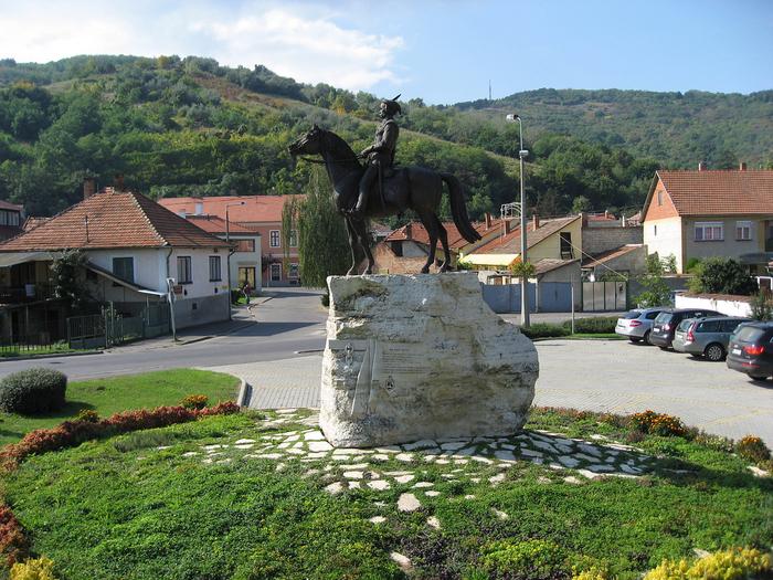 его административном город токай венгрия фото замечать