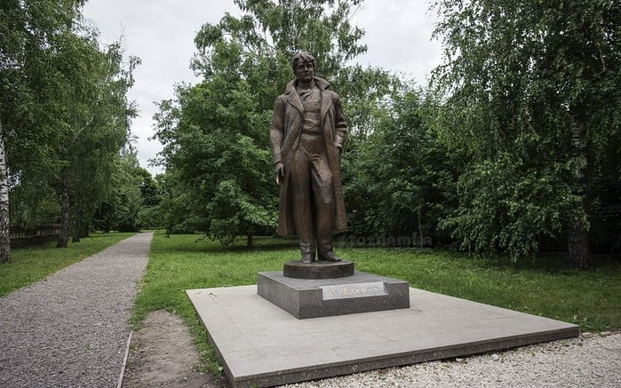 muzej_esenina_ryazan_62-806x504есенин45879 (700x437, 132Kb)