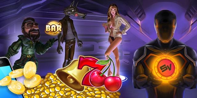 официальный сайт казино slot v зеркало на сегодня