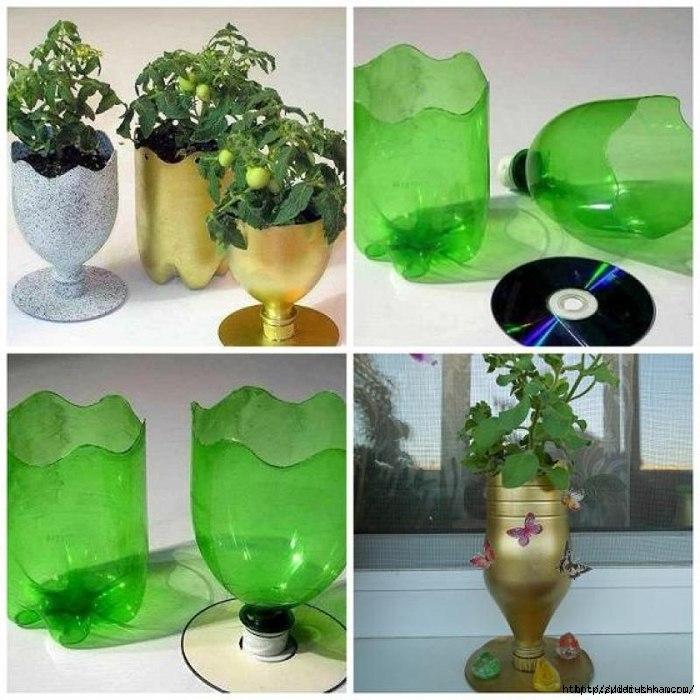 Лайфхак как использовать пластиковую бутылку, что делать с платиковыми бутылками,/4682845_5601_2_s (700x700, 261Kb)