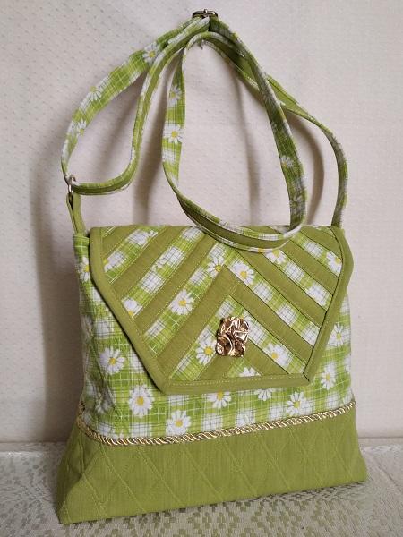 7d4603c9e9e7 джинсовая сумка - Самое интересное в блогах