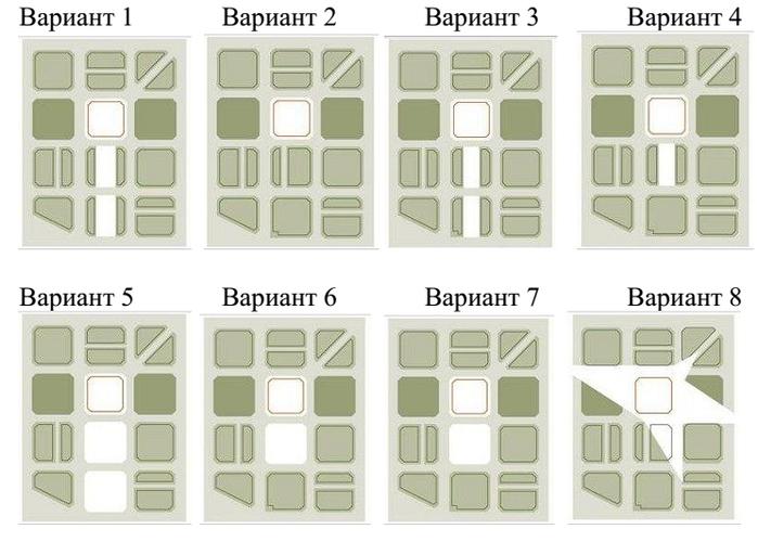 676813_Varianti (700x500, 251Kb)