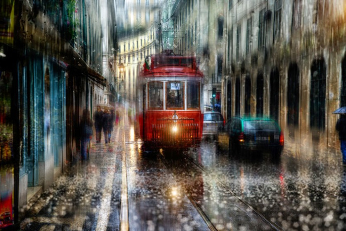 rain-street-photography-glass-raindrops-oil-paintings-eduard-gordeev-17 (700x466, 369Kb)