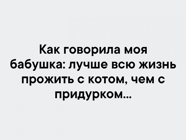 3416556_image_17_ (640x480, 33Kb)