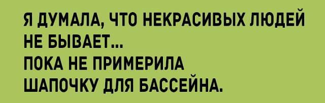 3416556_image_20_ (640x204, 35Kb)