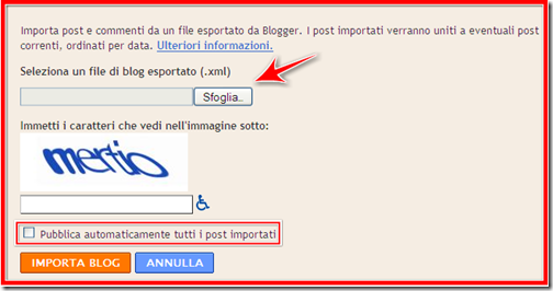come trasferire esportare  post altro blog blogspot_thumb[2] (504x266, 53Kb)