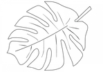 Превью leaf-coloring-page-pumpkin-leaves-sheet-pages-shapes-copy-free-f-ibs-guide-1 (700x489, 134Kb)