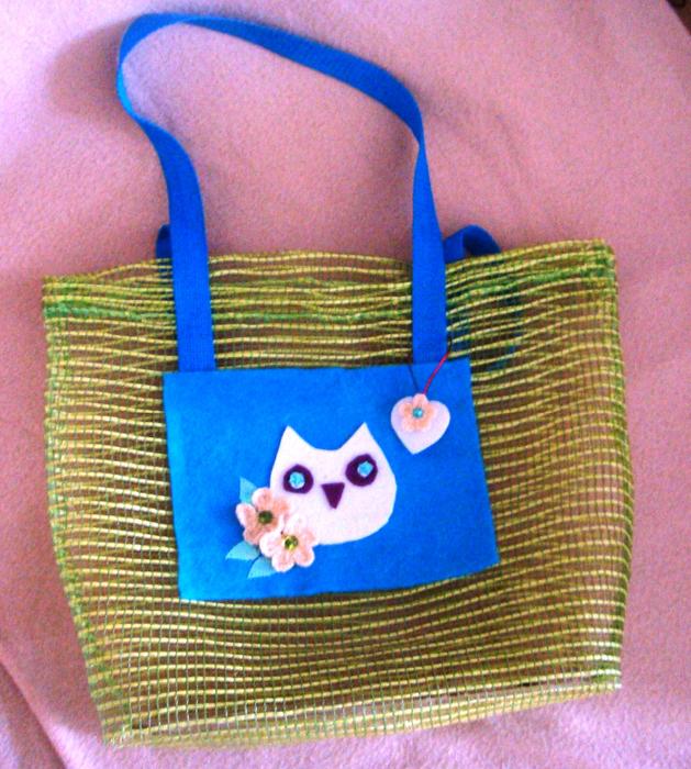86898e7e5337 эко-сумка - Самое интересное в блогах