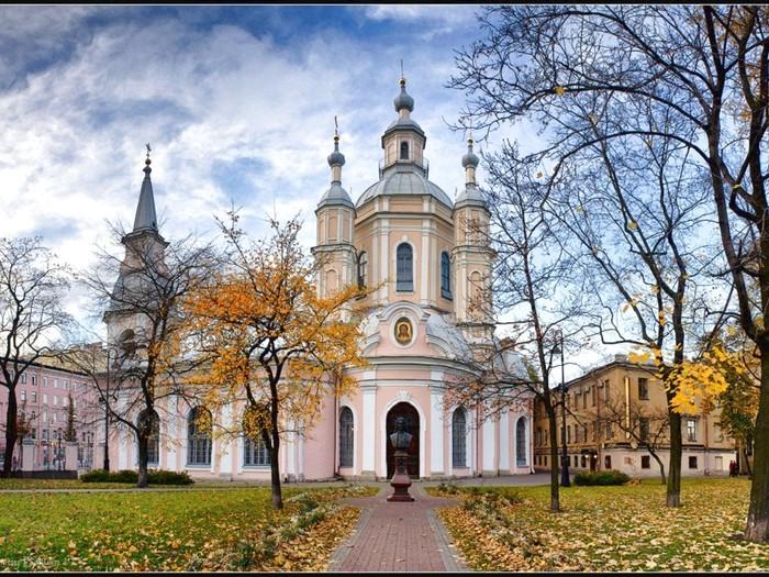 Andreevskij-sobor51андрей (700x525, 172Kb)
