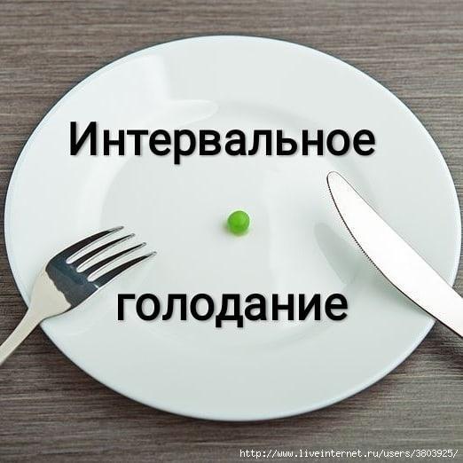 Голодание Циклическое Диеты. Интервальное голодание 16/8 для женщин. Отзывы, меню на неделю, фото результатов похудения