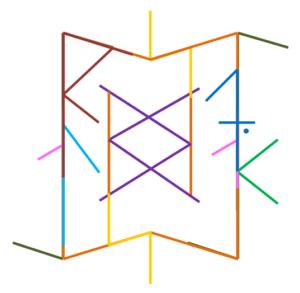 2019-06-14_22-45-45-300x293 (300x293, 25Kb)