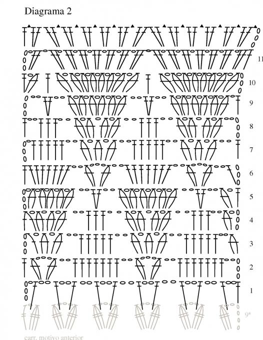 белая мини.2.сх2 (526x679, 271Kb)