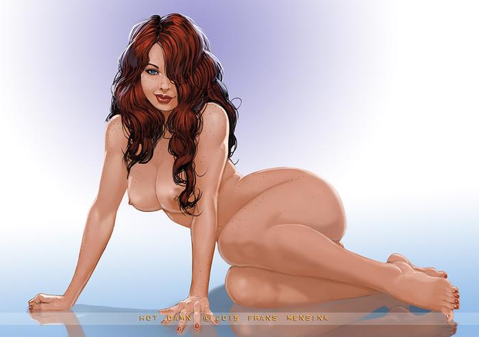 все категории porno baku porno