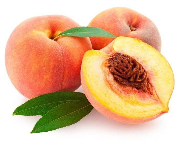 peach-fa094a39-d7b4-4387-aa95-deb99dfafde-resize-750персик745896 (700x550, 44Kb)