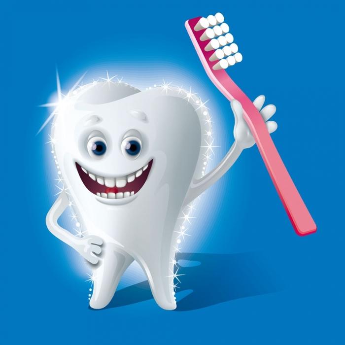 Картинки по стоматологии прикольные, ребусы картинках