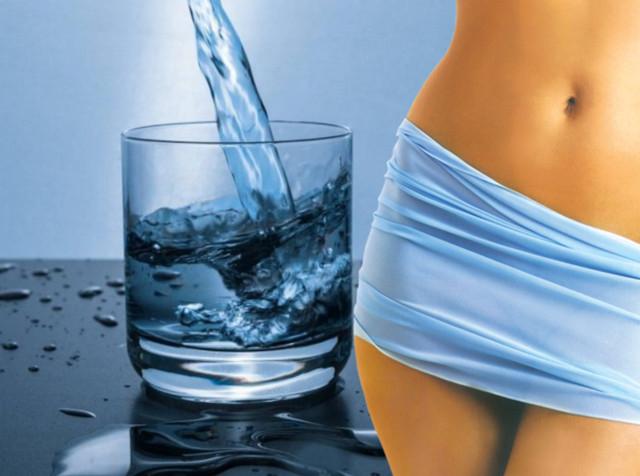 Похудеть С Чистой Водой. Как похудеть с помощью воды, как это сделать быстро, безопасно и эффективно