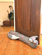 LS21-fox-draught-excluder-2 (144x189, 57Kb)