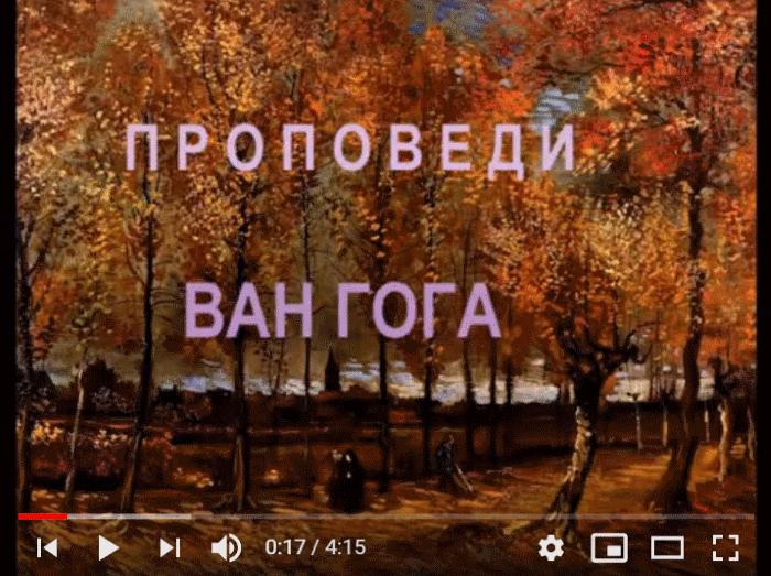 Скриншот 04-07-2019 215106 (700x523, 212Kb)