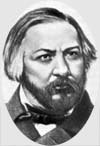 5107871_Glinka_Mihail_Ivanovich_18041857 (100x146, 28Kb)