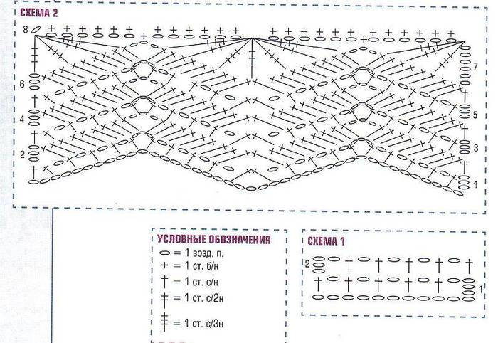 весёлые зигзаги.сх1 (700x482, 70Kb)